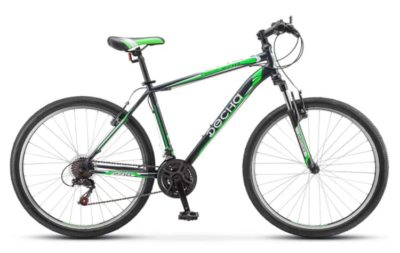 29 Десна 2910 V F010 СерыйЗеленый (LU094204)