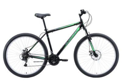 Black One Onix 29 D Alloy чёрныйсерыйзелёный 2019-2020.750x0