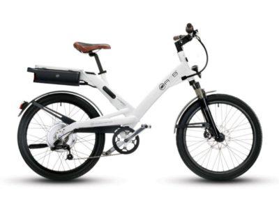 Электровелосипед - A2B HYBRYD 2.0