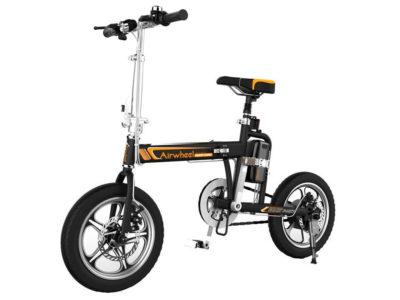 Электровелосипед - Airwheel R5