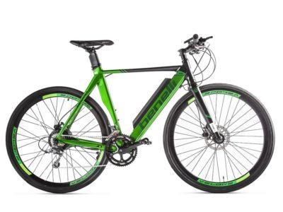 Электровелосипед - Benelli E-misano