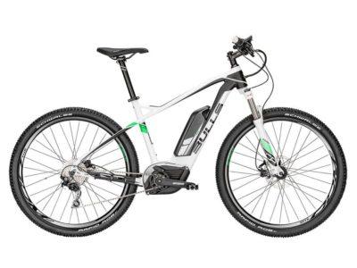 Электровелосипед - Bulls Six50 E2