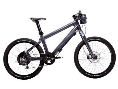 Электровелосипед - Grace One Universal 1300W