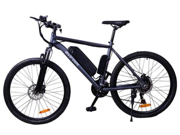 Электровелосипед - HIPER Engine B51 (2020)