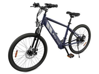 Электровелосипед - HIPER Engine B63 (2020)
