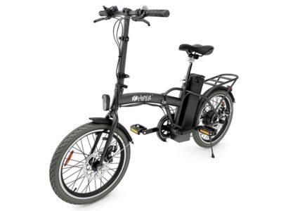 Электровелосипед - HIPER Engine BF200