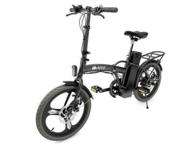 Электровелосипед - HIPER Engine BF201