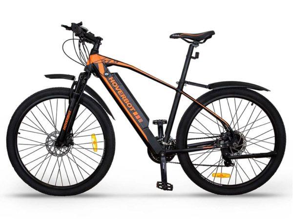Электровелосипед - Hoverbot CB-1
