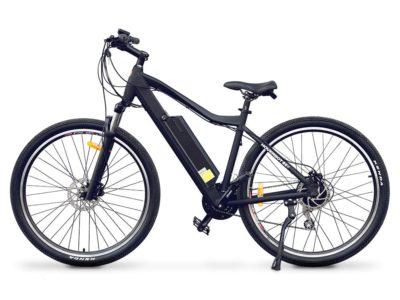 Электровелосипед - Hoverbot CB-4 X-Rider (2020)