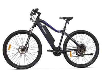 Электровелосипед - Hoverbot CB-5 Range (2020)