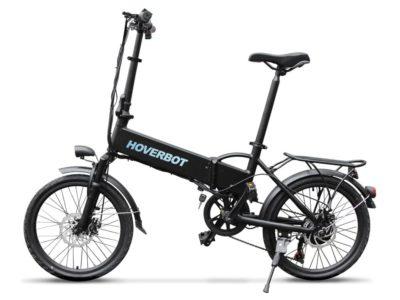 Электровелосипед - Hoverbot CB-8 Optimus