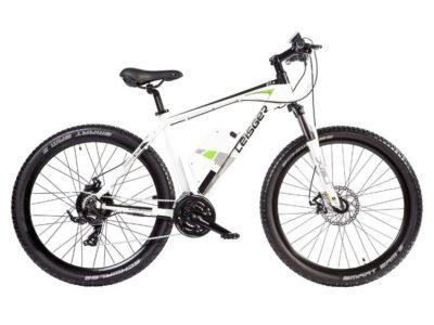 Электровелосипед - LEISGER MD5 BASIC