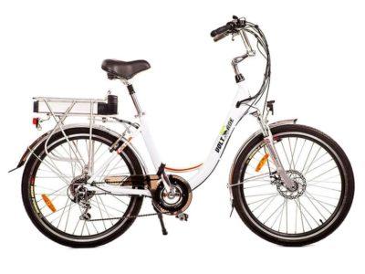 Электровелосипед - Volt Age CITY GO