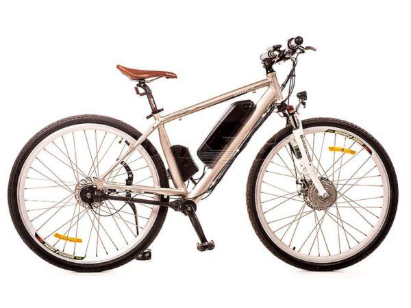 Электровелосипед - Volt Age CORE
