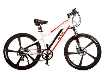 Электровелосипед - Volt Age FREEDOM