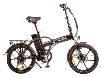 Электровелосипед - Volt Age SPIRIT-L