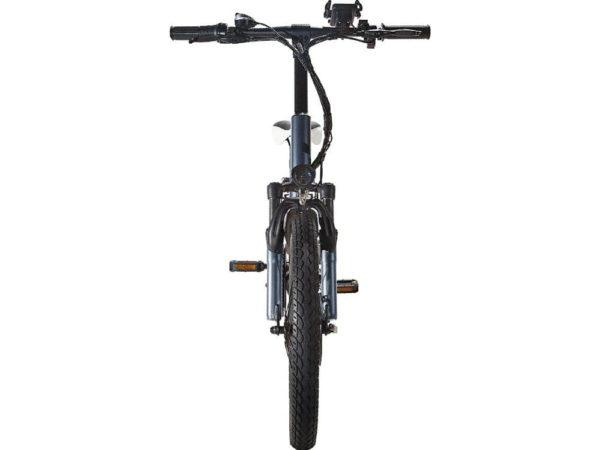 Электровелосипед xdevice xbicycle w