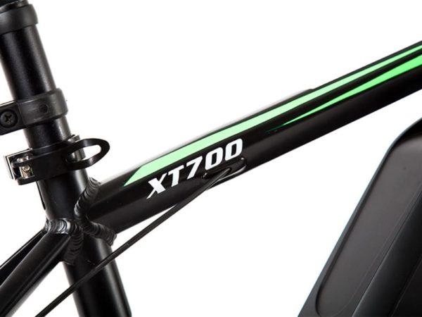 Eltreco xt-700