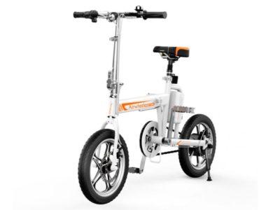 Купить airwheel r3