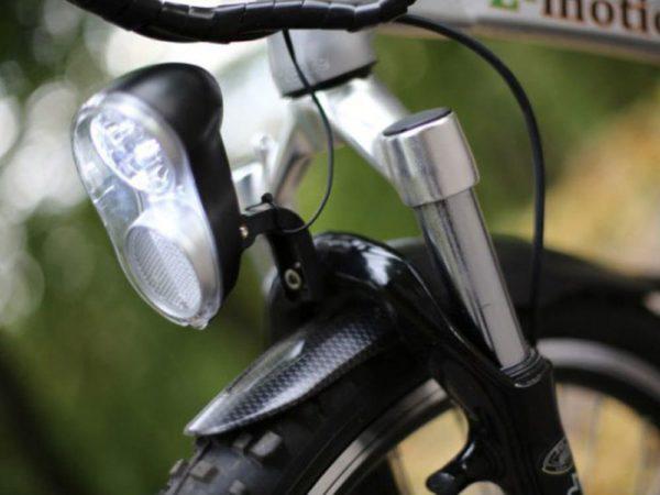 Купить e-motions mountain bike