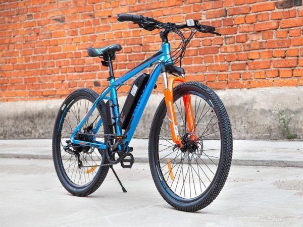 Купить eltreco xt 600 limited edition