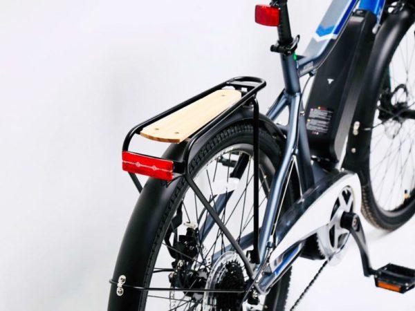 Купить forsage stroller-e