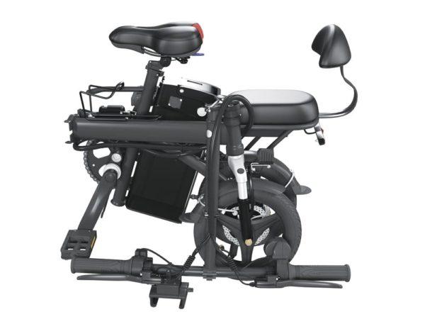 Купить iconbit e-bike k202