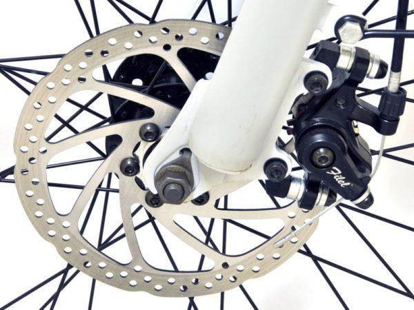 Купить iconbit e-bike k9