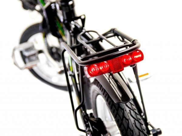 Купить xdevice xbicycle 14 new 2020
