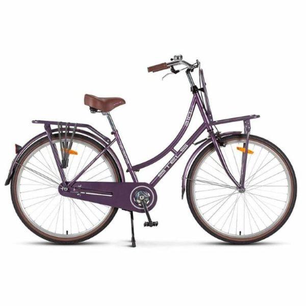 Stels Navigator 28 310 Lady V020 Фиолетовый (LU083548).750x0