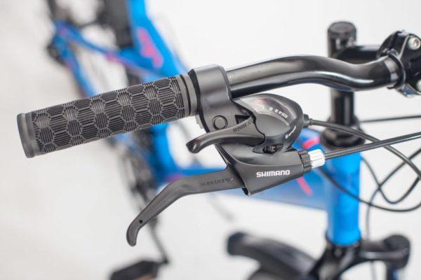Stels Navigator 510 D V010 Темно-синий (LU093749).970