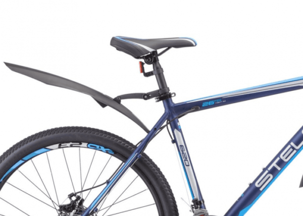 Stels Navigator 620 D V010 Тёмно-синий (LU094069)