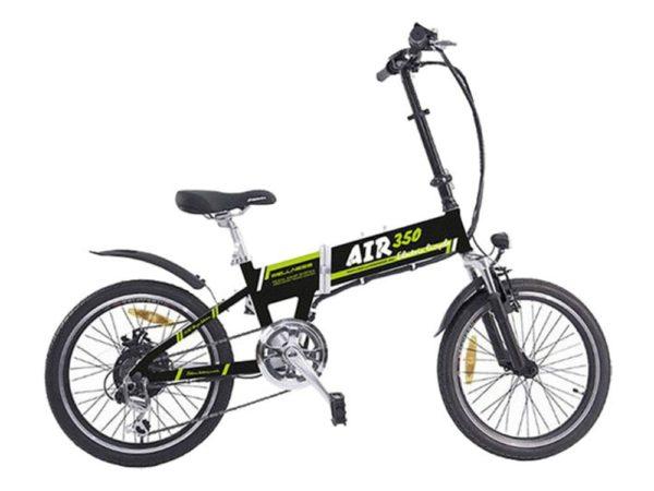 Цена wellness air 350