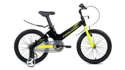 Велосипед 18 Forward Cosmo 19-20 г