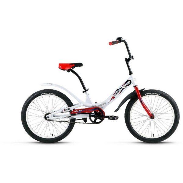 Велосипед 20 Forward Scorpions 1.0 19-20 г.jpg_q50