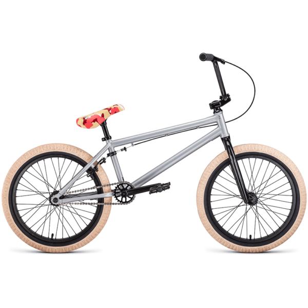 Велосипед 20 Forward Zigzag BMX 19-20 г
