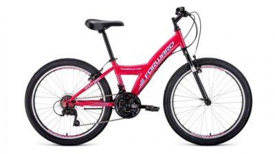 Велосипед 24 Forward Dakota 24 1.0 19-20 г.970