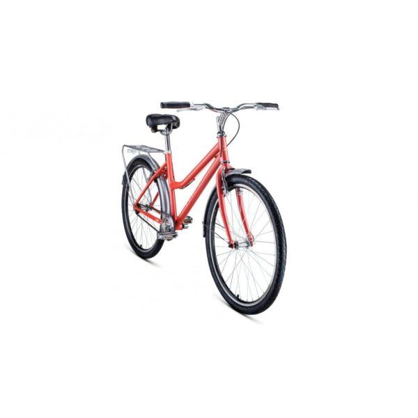 Велосипед 26 Forward Barselona 26 1.0 19-20 г
