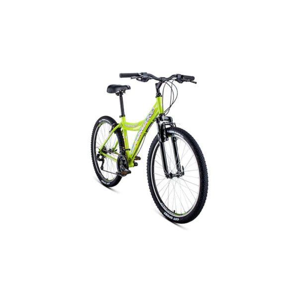 Велосипед 26 Forward Dakota 26 2.0 19-20 г