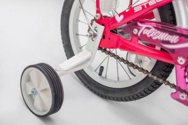 Велосипед Stels 16 Talisman Lady Z010 (LU092549).970