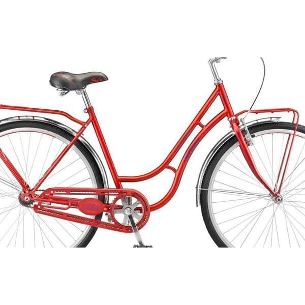 Велосипед Stels Navigator 28 320 Lady V020 (LU085057)