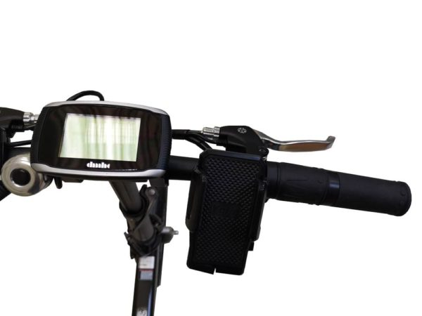 Xdevice xbicycle 14 lux