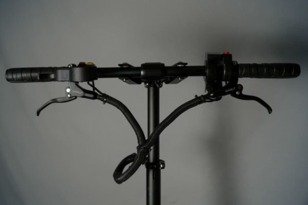 Купить Hunter SRT-01 Lite Sport