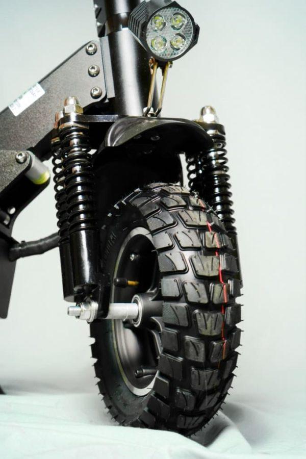 Цена Hunter SRT-01 Lite Sport