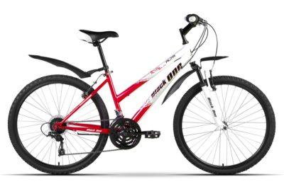 Велосипед Black One Alta 18'' Gold