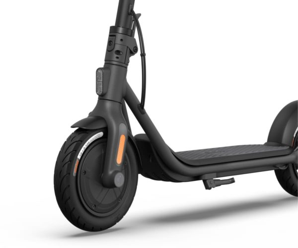 ninebot f20 scooter